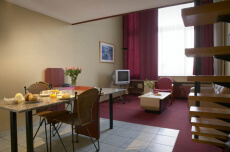 Appart'Hotel  pour mon EVG à Anvers | Enterrement de vie de garçon | idée enterrement de vie de garçon | activité enterrement de vie de garçon | idée evg | activité evg