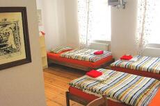 Appartement  pour mon EVG à Belgrade | Enterrement de vie de garçon | idée enterrement de vie de garçon | activité enterrement de vie de garçon | idée evg | activité evg