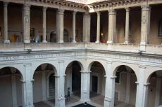 Appartement au Musée pour mon EVJF à Rome | Enterrement de vie de jeune fille | idée evjf | idée enterrement de vie de jeune fille | activité evjf |activité enterrement de vie de jeune fille