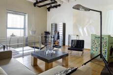 Appartement de luxe pour mon EVJF à Marseille | Enterrement de vie de jeune fille | idée evjf | idée enterrement de vie de jeune fille | activité evjf |activité enterrement de vie de jeune fille