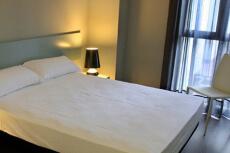 Appartement Deluxe pour mon EVG à Split | Enterrement de vie de garçon | idée enterrement de vie de garçon | activité enterrement de vie de garçon | idée evg | activité evg