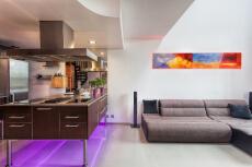 Appartement Playa d'en Bossa für meinen JGA in Ibiza | Junggesellenabschied