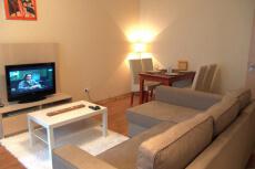 Appartement Premium pour mon séminaire à Marseille | Séminaire | idée séminaire | voyage d'affaires | activité séminaire | Incentive | séminaire festif | collègues | congrès | colloque | meeting | conférence
