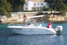 Après-midi en mer  pour mon EVG à Nice | Enterrement de vie de garçon | idée enterrement de vie de garçon | activité enterrement de vie de garçon | idée evg | activité evg
