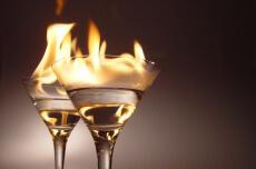Atelier Cocktails  pour mon EVG à Dublin | Enterrement de vie de garçon | idée enterrement de vie de garçon | activité enterrement de vie de garçon | idée evg | activité evg