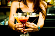 Atelier Cocktails pour mon EVJF à Manchester - OFFLINE | Enterrement de vie de jeune fille | idée evjf | idée enterrement de vie de jeune fille | activité evjf |activité enterrement de vie de jeune fille