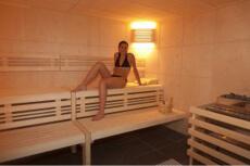 Balnéo & Spa  pour mon EVJF à Dijon | Enterrement de vie de jeune fille | idée evjf | idée enterrement de vie de jeune fille | activité evjf |activité enterrement de vie de jeune fille