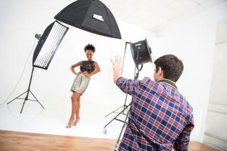 Beauty Party + Shooting Photos Studios pour mon EVJF à Liverpool | Enterrement de vie de jeune fille | idée evjf | idée enterrement de vie de jeune fille | activité evjf |activité enterrement de vie de jeune fille