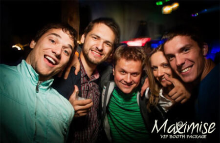 Beer and Banter Leeds for my Leeds(Maximise) Stag Do | Maximise Stag Weekends