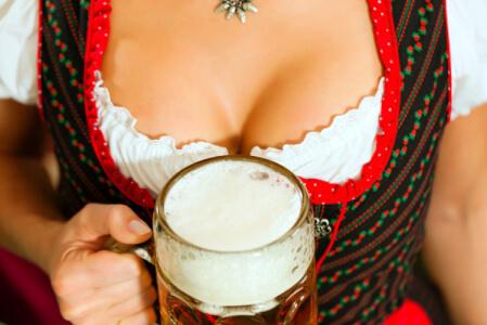 Bierverkostung & Dinner für meinen JGA in Vilnius | Junggesellenabschied