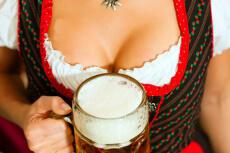 Bierverkostung für meinen JGA in Vilnius | Junggesellenabschied