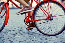 Bike Tour für meinen JGA in Belgrade | Junggesellenabschied