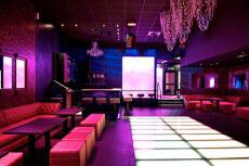 Boite VIP & Bouteille pour mon EVG à Rennes | Enterrement de vie de garçon | idée enterrement de vie de garçon | activité enterrement de vie de garçon | idée evg | activité evg