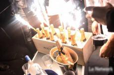 Boite VIP & Bouteilles  pour mon EVJF à Lille | Enterrement de vie de jeune fille | idée evjf | idée enterrement de vie de jeune fille | activité evjf |activité enterrement de vie de jeune fille