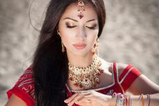 Bollywood danse  pour mon EVJF à Bruxelles | Enterrement de vie de jeune fille | idée evjf | idée enterrement de vie de jeune fille | activité evjf |activité enterrement de vie de jeune fille