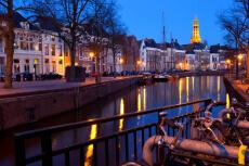 Bootsfahrt für meinen JGA in Belgrade | Junggesellenabschied