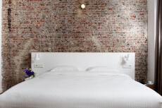Boutique Hotel Chic 3* pour mon EVJF à Bruxelles | Enterrement de vie de jeune fille | idée evjf | idée enterrement de vie de jeune fille | activité evjf |activité enterrement de vie de jeune fille