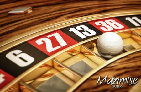 Casino  für meinen JGA in Valence | Junggesellenabschied