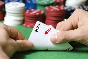 Casino Eintritt für meinen JGA in Varsovie | Junggesellenabschied