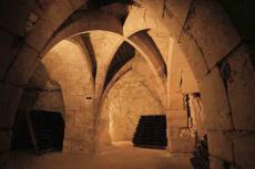 Cave & dégustation pour mon EVG à Reims | Enterrement de vie de garçon | idée enterrement de vie de garçon | activité enterrement de vie de garçon | idée evg | activité evg