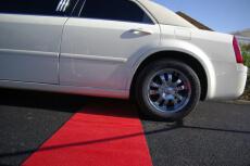 Chrysler Limousine pour mon EVJF à Milan | Enterrement de vie de jeune fille | idée evjf | idée enterrement de vie de jeune fille | activité evjf |activité enterrement de vie de jeune fille