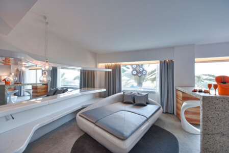 Clubbers' Hotel for my Ibiza Stag Do | Maximise Stag Weekends