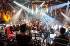 Clubeintritt für meinen JGA in Amsterdam | Junggesellenabschied