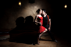 Cours de Danse pour mon EVJF à Lyon | Enterrement de vie de jeune fille | idée evjf | idée enterrement de vie de jeune fille | activité evjf |activité enterrement de vie de jeune fille
