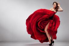 Cours de Flamenco pour mon EVJF à Séville | Enterrement de vie de jeune fille | idée evjf | idée enterrement de vie de jeune fille | activité evjf |activité enterrement de vie de jeune fille