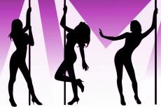 Cours de Pole Dance pour mon EVJF à Albufeira | Enterrement de vie de jeune fille | idée evjf | idée enterrement de vie de jeune fille | activité evjf |activité enterrement de vie de jeune fille