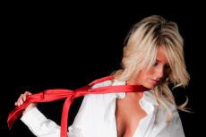Cours de strip-tease  pour mon EVJF à Amsterdam | Enterrement de vie de jeune fille | idée evjf | idée enterrement de vie de jeune fille | activité evjf |activité enterrement de vie de jeune fille