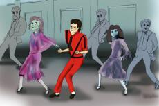 Crazy Dance für meinen JGA in Marseille | Junggesellenabschied
