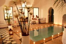 Crazy Riad  pour mon EVJF à Marrakech | Enterrement de vie de jeune fille | idée evjf | idée enterrement de vie de jeune fille | activité evjf |activité enterrement de vie de jeune fille