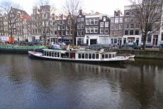 Croisière sur canal pour mon EVJF à Amsterdam | Enterrement de vie de jeune fille | idée evjf | idée enterrement de vie de jeune fille | activité evjf |activité enterrement de vie de jeune fille