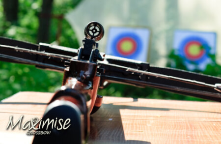 Crossbow Shooting for my Reading(Maximise) Stag Do | Maximise Stag Weekends