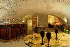 Dégustation de vins  pour mon EVG à Split | Enterrement de vie de garçon | idée enterrement de vie de garçon | activité enterrement de vie de garçon | idée evg | activité evg