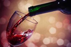 Dégustation de vins pour mon EVJF à Milan | Enterrement de vie de jeune fille | idée evjf | idée enterrement de vie de jeune fille | activité evjf |activité enterrement de vie de jeune fille