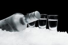 Dégustation de Vodka  pour mon EVG à Belgrade | Enterrement de vie de garçon | idée enterrement de vie de garçon | activité enterrement de vie de garçon | idée evg | activité evg
