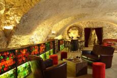 Dégustations de vins  pour mon EVG à Nice | Enterrement de vie de garçon | idée enterrement de vie de garçon | activité enterrement de vie de garçon | idée evg | activité evg