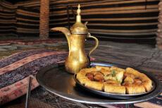 Déj' dans le Désert  pour mon EVJF à Marrakech | Enterrement de vie de jeune fille | idée evjf | idée enterrement de vie de jeune fille | activité evjf |activité enterrement de vie de jeune fille