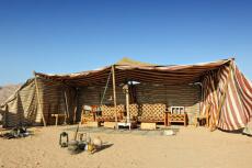 Déjeuner Berbère pour mon EVG à Marrakech | Enterrement de vie de garçon | idée enterrement de vie de garçon | activité enterrement de vie de garçon | idée evg | activité evg