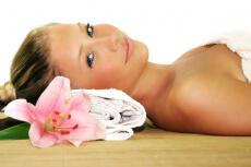 Détente et Massages pour mon EVJF à Paris | Enterrement de vie de jeune fille | idée evjf | idée enterrement de vie de jeune fille | activité evjf |activité enterrement de vie de jeune fille