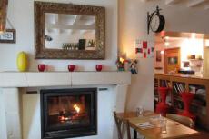 Dîner Bistronomique  pour mon EVG à Val de Loire | Enterrement de vie de garçon | idée enterrement de vie de garçon | activité enterrement de vie de garçon | idée evg | activité evg