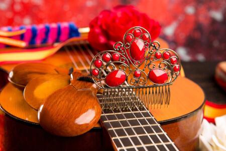 Dîner Flamenco SEV pour mon EVJF à Séville | Enterrement de vie de jeune fille | idée evjf | idée enterrement de vie de jeune fille | activité evjf |activité enterrement de vie de jeune fille