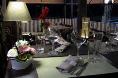 Dîner Gastronomique pour mon EVG à Val de Loire | Enterrement de vie de garçon | idée enterrement de vie de garçon | activité enterrement de vie de garçon | idée evg | activité evg