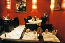 Dîner Lounge  pour mon EVJF à Nice | Enterrement de vie de jeune fille | idée evjf | idée enterrement de vie de jeune fille | activité evjf |activité enterrement de vie de jeune fille