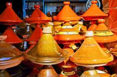 Dîner Marocain  pour mon EVJF à Marrakech | Enterrement de vie de jeune fille | idée evjf | idée enterrement de vie de jeune fille | activité evjf |activité enterrement de vie de jeune fille