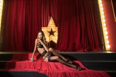 Dîner Sexy  pour mon EVG à Porto | Enterrement de vie de garçon | idée enterrement de vie de garçon | activité enterrement de vie de garçon | idée evg | activité evg