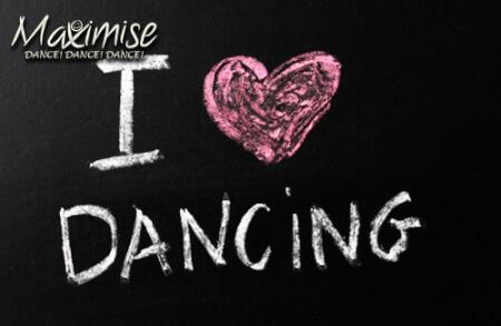 Dance Dance Dance Newquay