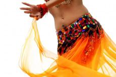 Danse Orientale pour mon EVJF à Marrakech | Enterrement de vie de jeune fille | idée evjf | idée enterrement de vie de jeune fille | activité evjf |activité enterrement de vie de jeune fille